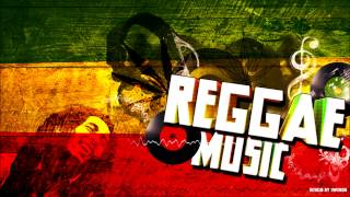vuclip BONAFIDE GIRL shaggy feat. rik rok & tony gold reggae