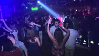 DJ Ralph-B The GoldenBoy @ Fiestas Night Club Passaic NJ