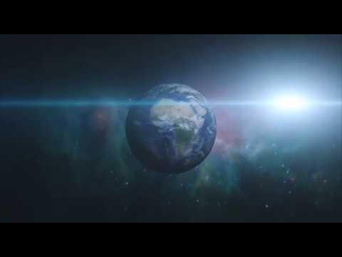 Earth-The Universe album-Jordan (New Age Music)