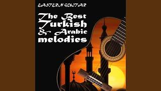 Anta Oumri (Arabic populara music instrumental)