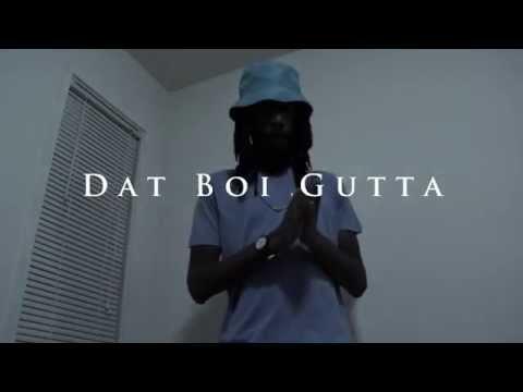 Madison Nights - Dat Boi Gutta (shot By VA Studios)