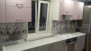 видео Как заказать окна в Калуге