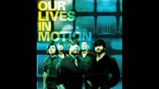 Watch Our Lives In Motion Race Against Time video