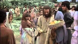 библия фильм