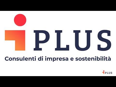 Download Evento IPLUS - Le nuove frontiere della Logistica Intermodale - 18 maggio 2021