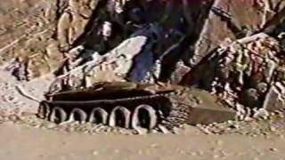 М. Круг - 'Про Афган'