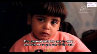 ISIS documentary ISIS: The war between savages and civilized Mass killings, savage beheadi