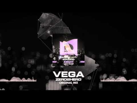 ZERO2HERO - VEGA (Free Download) [Discovery Music]