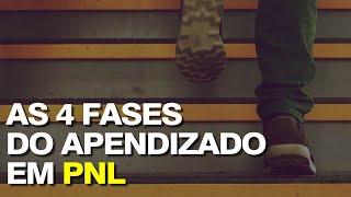 Baixar As 4 Fases do Aprendizado na PNL | FocusLife