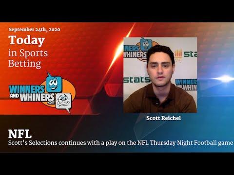 Nfl Prediction For Thursday S Game Scott Scott Break Down The Dolphins Vs Jaguars Tnf Game Youtube