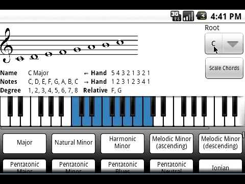 Chords Piano Dictionary Read Download Video Mp3