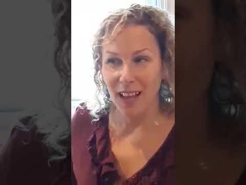 Frontline Worker Product Donations - Sharon B Bronzer Testimonial