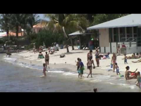 Cape Coral Places To Go, People To See, Things To Do