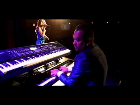 Eder Paiva Jazz Quartet   Feeling good