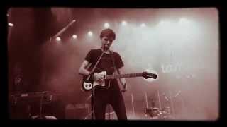 Super Besse - Posmotri Na Menia (Live)