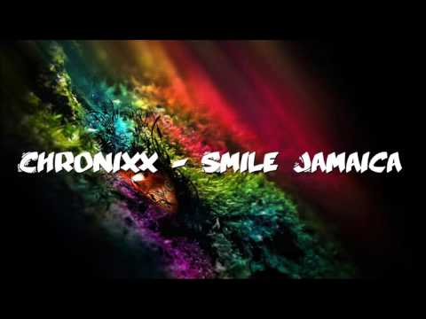 Chronixx - Smile For Me Jamaica (Lyrics) (MP3 Download)