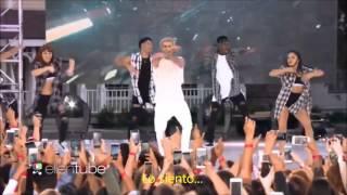 Download Justin Bieber - Sorry LIVE subtitulado al español. MP3 song and Music Video
