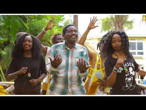 Epha Maina - Kiririmbi kia Wendo (Official Video)
