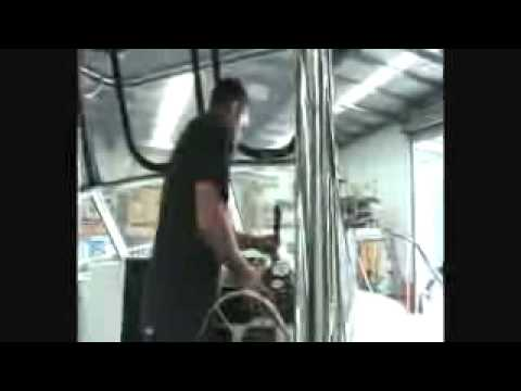 aLife marine technician profile.wmv