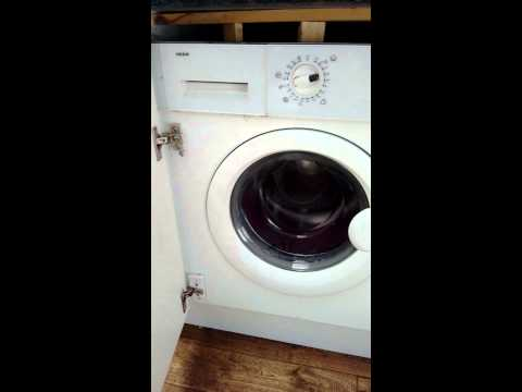 ikea washing machine youtube. Black Bedroom Furniture Sets. Home Design Ideas