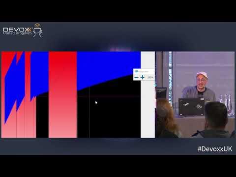 Quickly Analysing A Heap Memory Leak By Jack Shirazi