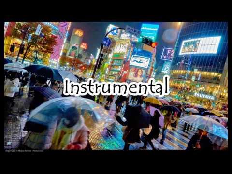 "Jinco - Tokyo ""Lyrics"""