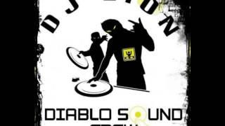 Parti Malin DSC Reggaeton Mix 2012