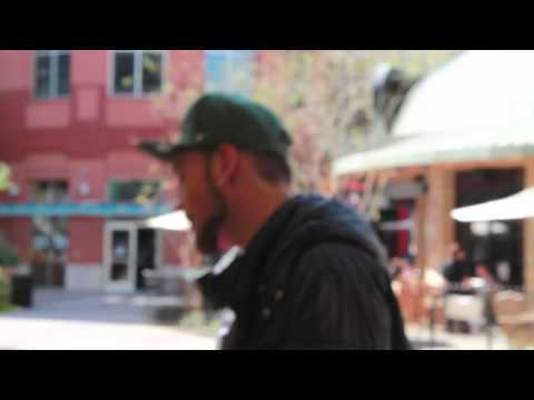 Slam (Onyx) (Let The Boys Be Boys) Young Certifyed OFFICIAL VIDEO 2012