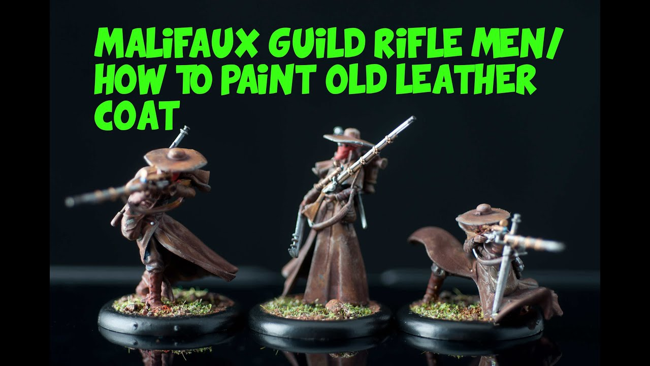 Remove Paint From Leather Coat