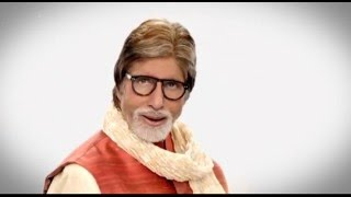 Binani Cement TVC 2016- Hindi Version