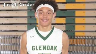 GlenOak Basketball 2017-18 - Season Preview, Part 1