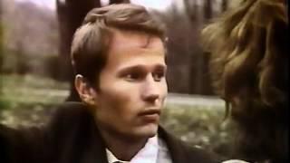 Hair 1979 TV spot