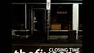The Five One - Closing Time (Semisonic Remix)