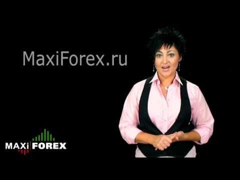 Время Работы Форекс? Торговые Сессии. | MaxiForex