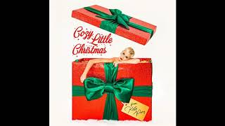 Katy Perry - Cozy Little Christmas (Super Clean)
