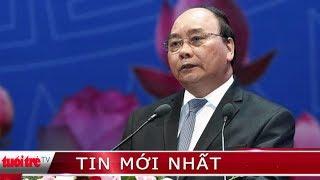 ⚡ NÓNG   Thủ Tướng quyết định tạm dừng thu phí BOT Cai Lậy - lắng nghe ý kiến người dân