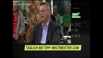 Tipp-Weltmeister-Werbung bei Sport1