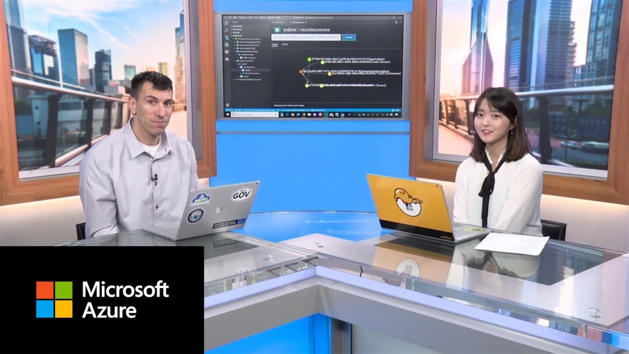 Best Vscode Extensions 2020 Overview of VS Code Extensions for Azure Government   Inter