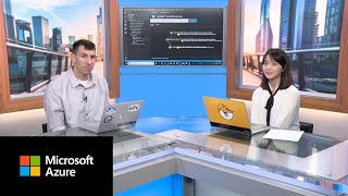 Overview of VS Code Extensions for Azure Government