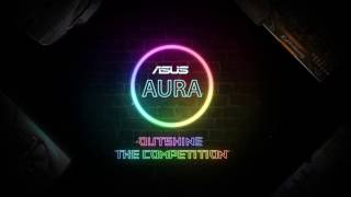 AURA SYNC - Win Dream AURA PC & Peripherals