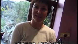 portmeirion review uk_포트메리온 후기…