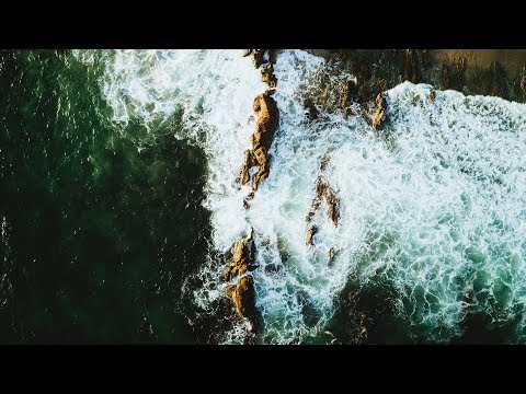 Royalty // Free Download Ambient Music