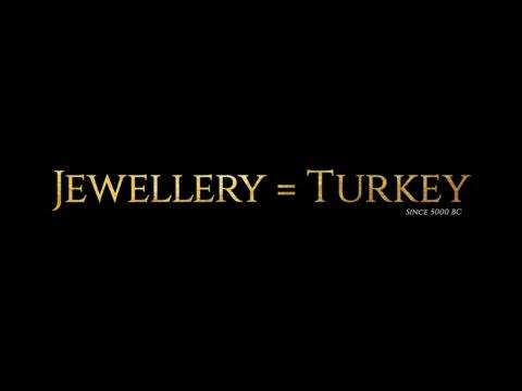 JEWELLERY=TURKEY