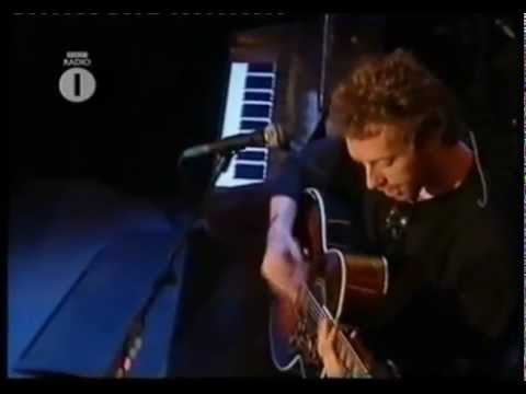 Coldplay - For You Subtitulos En Español