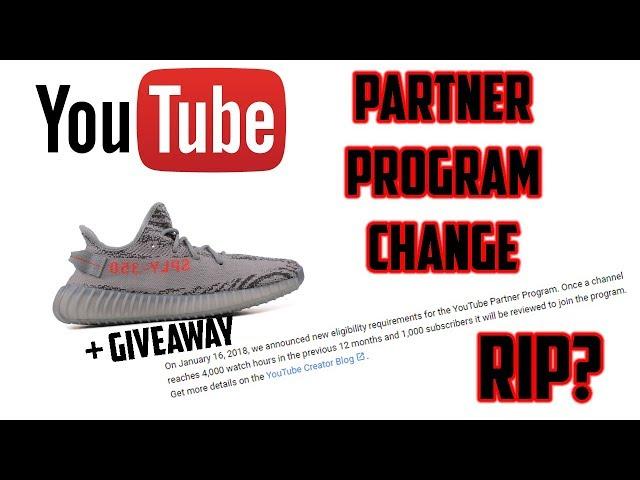 Adidas Rotation - YouTube Gaming fd264ef79