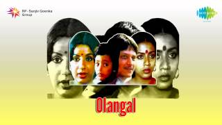Olangal | Vezhambal Kezhum song