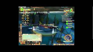 Battle of Terling Bay (22.11.2011).avi