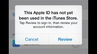 I by contact phone How itunes do