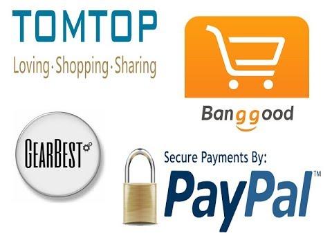 Cara Belanja Online Di Situs Online Luar Negeri Tanpa Kartu Kredit