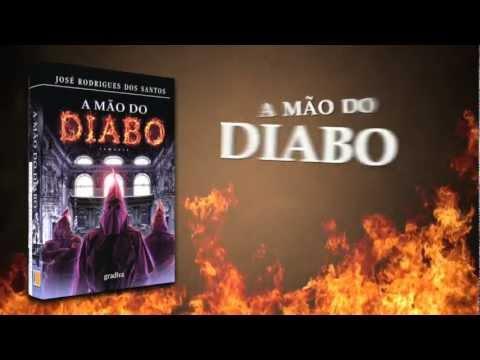 Trailer do filme A Mão do Diabo